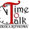 timetotalk avatar