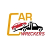 carswreckers avatar