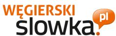 logo węgierski słówka