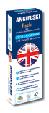 Angielski fiszki �ycie codzienne i 15 innych temat�w dla �rednio zaawansowanych