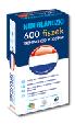 Niderlandzki 600 fiszek Trening od podstaw