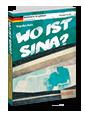 Krymina� z �wiczeniami Wo ist Sina?