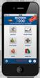 iFiszki Hiszpa�ski 1000 najwa�niejszych s��w na Twoim iPhonie!