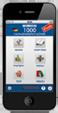 iFiszki Niemiecki 1000 najwa�niejszych s��w na Twoim iPhonie!