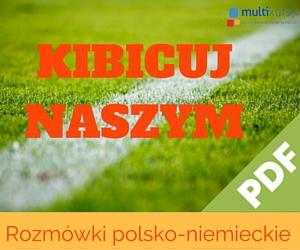 reklama_slowka