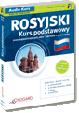 Rosyjski Kurs podstawowy – Nowa Edycja!