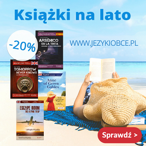 LEWA REKLAMA SLOWKA.PL